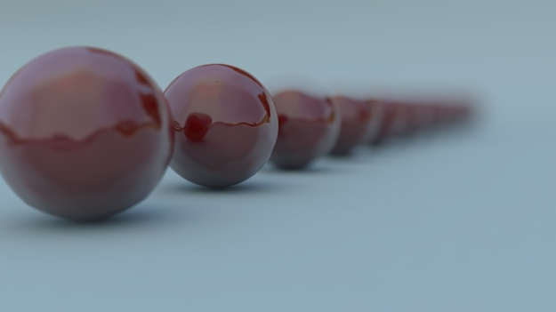 Ball 3_0001