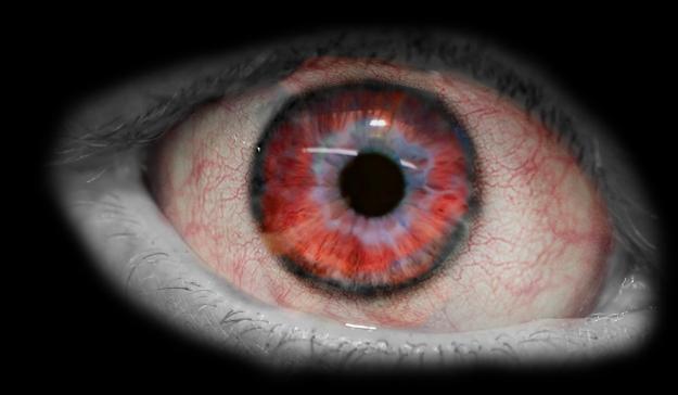 eye (improved)