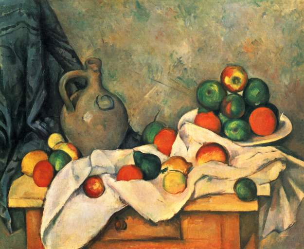 curtain-jug-and-fruit-1894