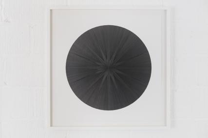 mqa0097-Black-Hole-III