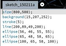 Screen Shot 2015-02-15 at 17.06.05