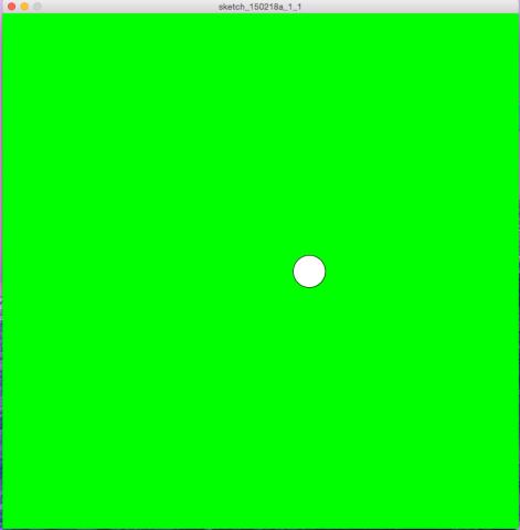 Screen Shot 2015-02-19 at 13.23.35