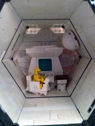 LEGOIZEDTheMachineStops565