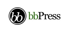 bbpress-logo-11