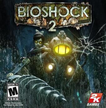 Bioshock_2_boxart