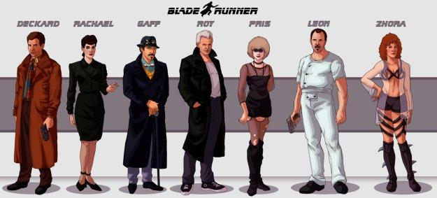 blade_runner_lineup_by_deimos_remus-d56ir7s