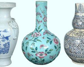 vases-2-blue
