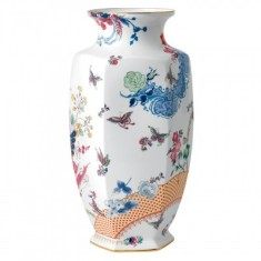 wedgwood-butterfly-bloom-vase-091574209791