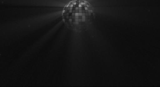 Screen Shot 2016-01-17 at 14.34.25