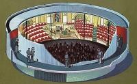 Circle-Vision