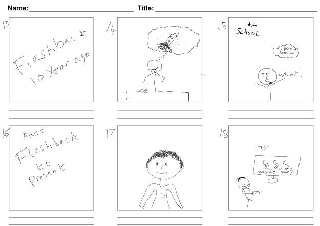 Storyboard (sketch)3