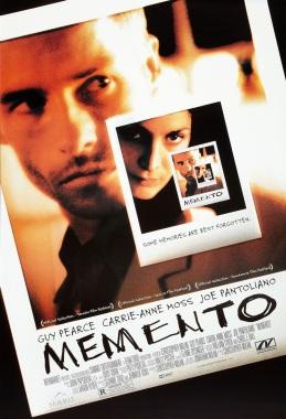 memento-movie-poster