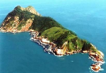 snake-island-1