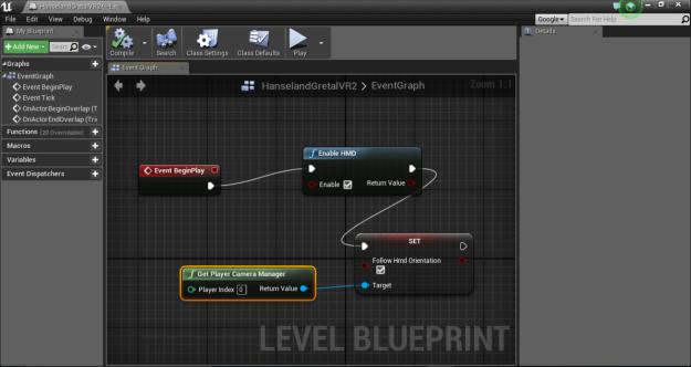 hmd-blueprint