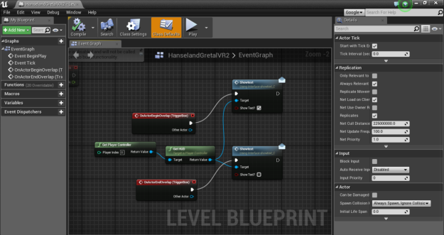 text-blueprint