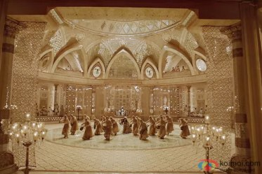 the-sets-of-deewani-mastani-track-from-bajirao-mastani-is-now-a-museum-1