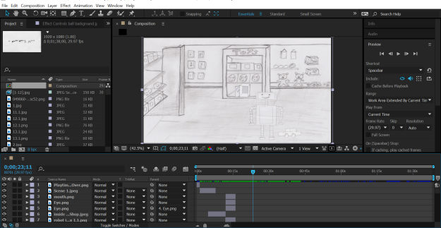 animatic-after-effect