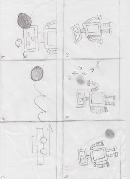 cga-storyboard-2