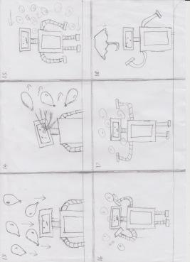 cga-storyboard-3