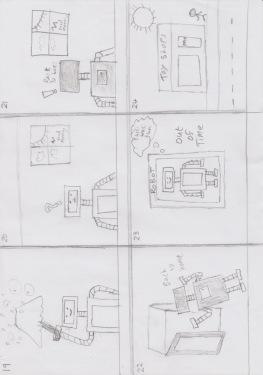 cga-storyboard-4
