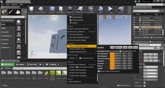 graphic-setting-ue4