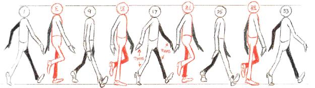 animatorssurvivalkit_walkcycleref2