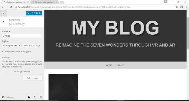 blogfes