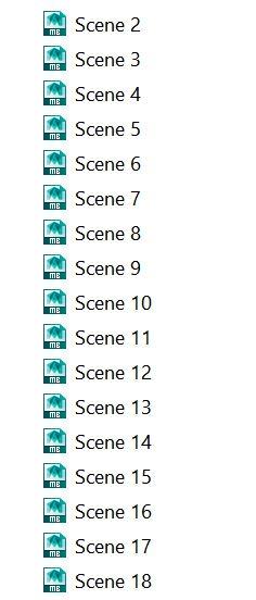 scene-17