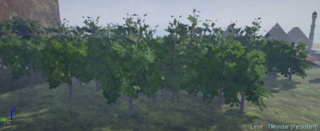forest-jpg-4